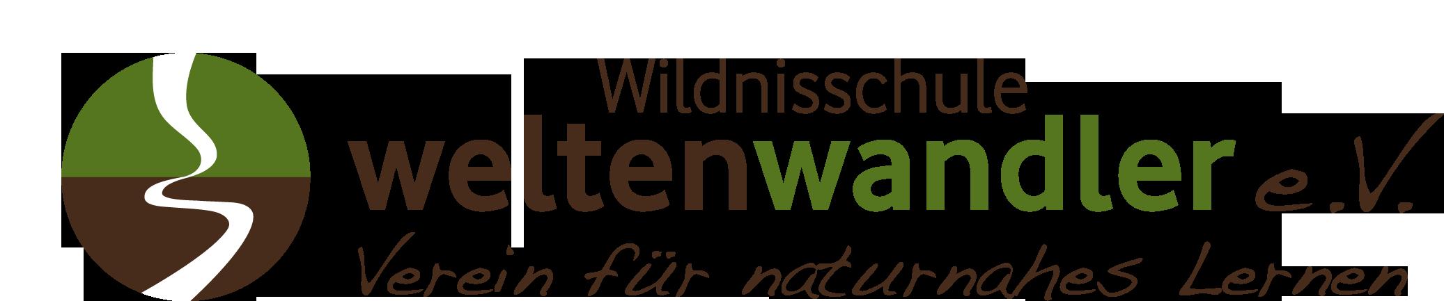 Wildnisschule Hessen