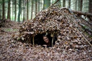 Wildnispaedagogik Weiterbildung Naturpaedagogik Waldpaedagogik Wildnisschule Weltenwandler