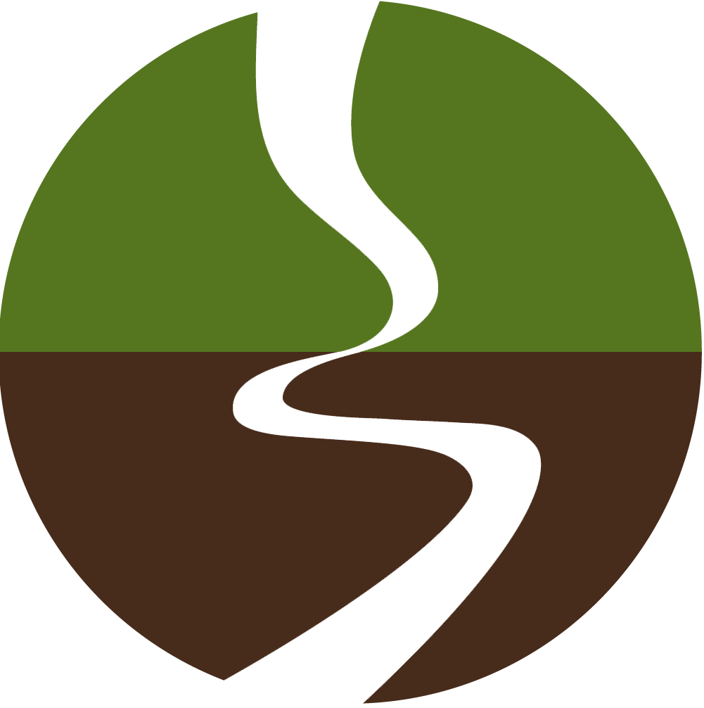 Wildnispädagogik Wildniskurse Naturverbindung