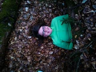 Waldpaedagogik Naturpaedagogik Wildnispaedagogik Wildnisschule Weltenwandler