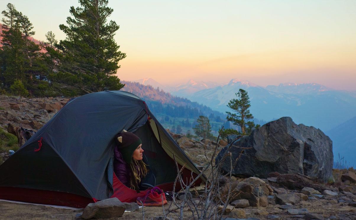 Outdoorküche Camping World : Outdoor & trekking guide ausbildung wildnisschule weltenwandler