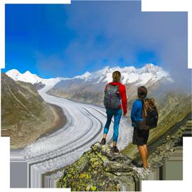 Trekkingguide Weiterbildung