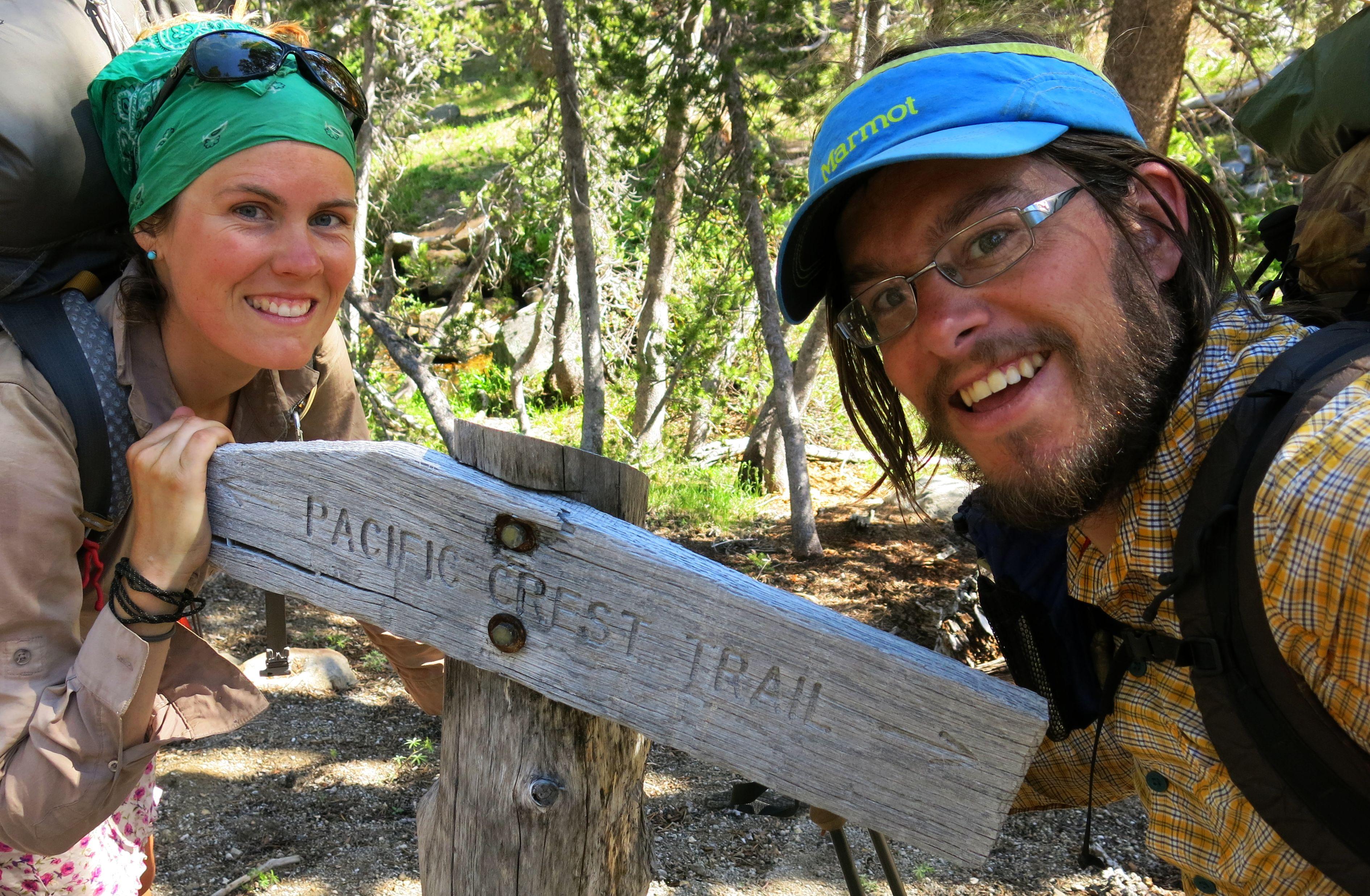 Trekking Guide Ausbildung Fernwanderungen