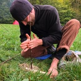 Wildnispaedagogik Aufbau Weiterbildung